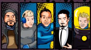 Backstreet-Boys-Christmas-Animated-300x164