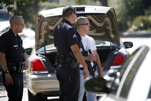 latimes 2012-11-28 celebrity hoaxes