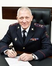 Горбунов С.П.