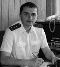 Горбунов В.С.