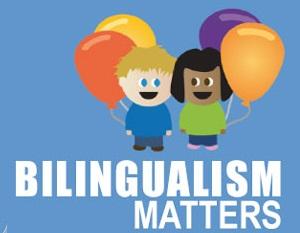 bilingualism_report_v1_larg