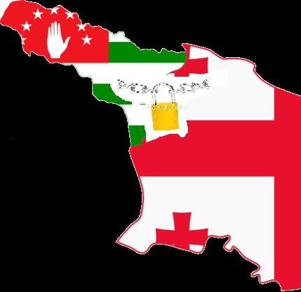800px-Flag_map_of_Georgia-Abkhazia_and_South_Ossetia