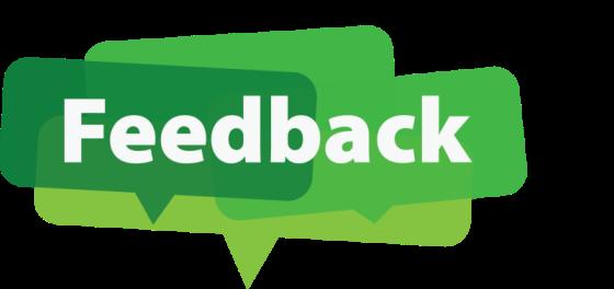 Feedback_logo_illustration