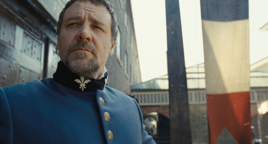 Russell-Crowe-in-Les-Miserables-2012-Movie-Image-2