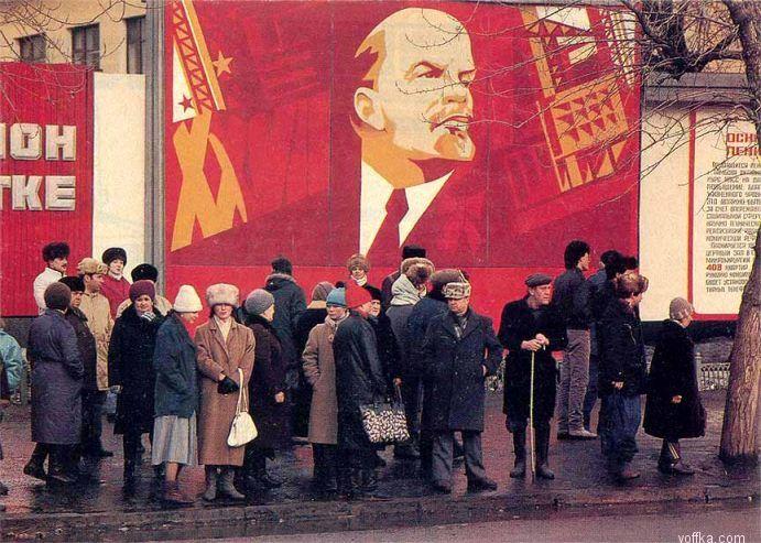 USSR_18