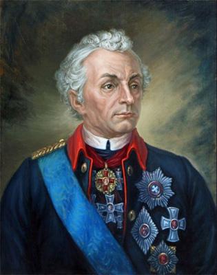 18174
