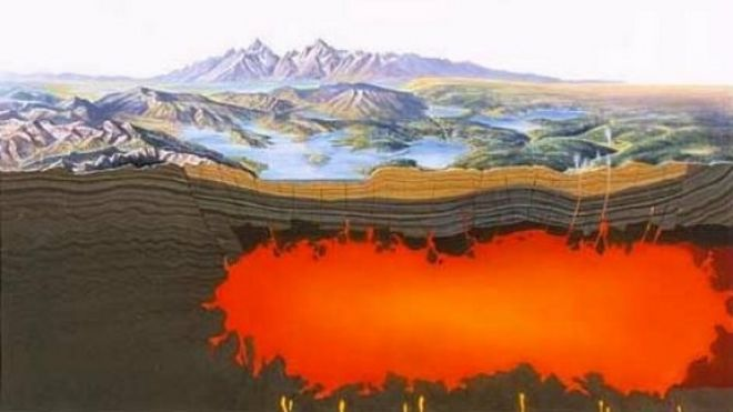 yellowstone-magma-pocket