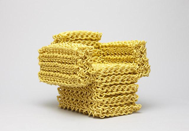 sillon-de-noodles