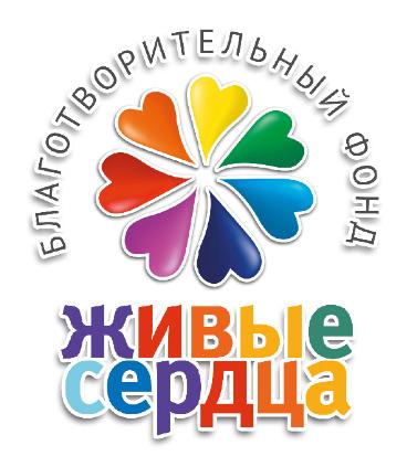 logo-fond-JS