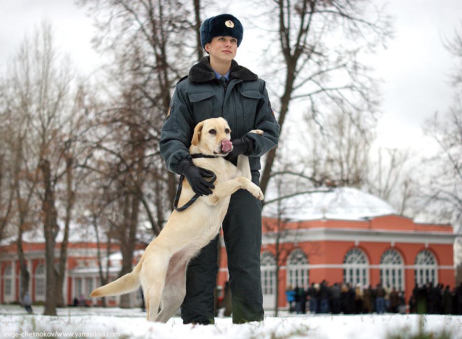 Полицейский фестиваль. 12.11.11.05..