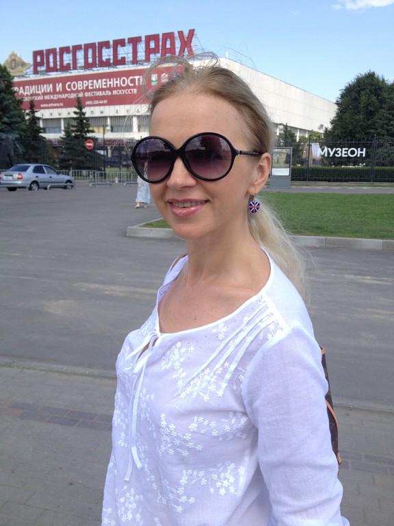 image (62)