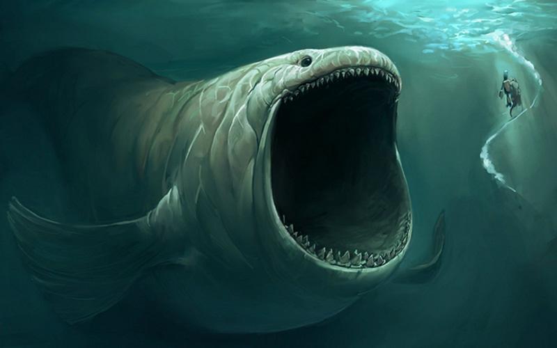 ryba-okean-fentazi