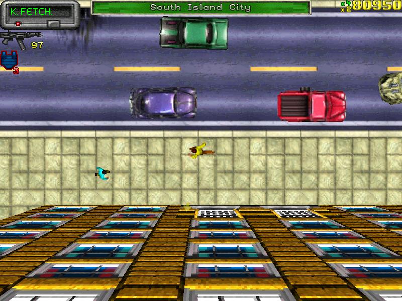 GTA1_PC_in-game_screenshot