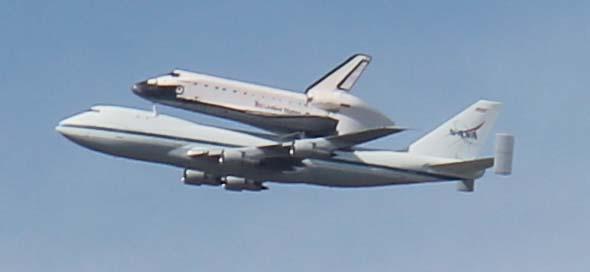 shuttle1
