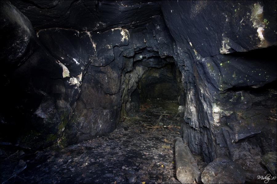 скачать рудник через торрент - фото 9