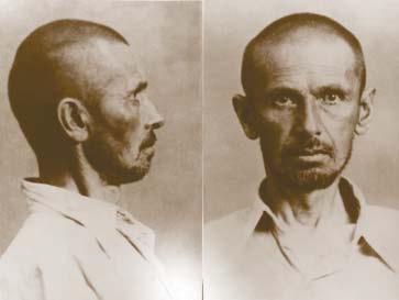 Polivanov_in_prison