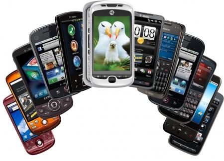 1357324751_rynok-smartfonov-v-2013-godu