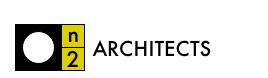 архитектурная студия- большой