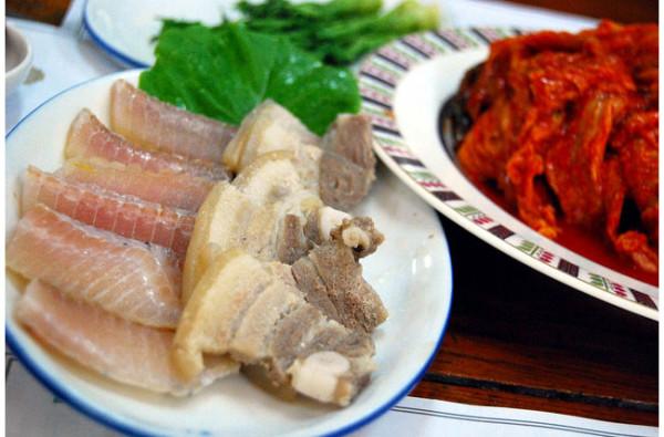 Korean_food_Hongeo