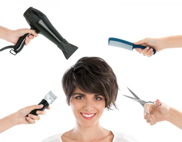 парикмахер скачать торрент - фото 5