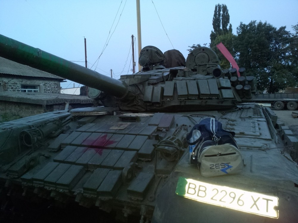 №3-3 луганск