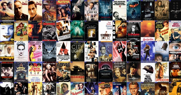 https://www.listchallenges.com/top-1000-greatest-movies-of-all-time-by-imdb