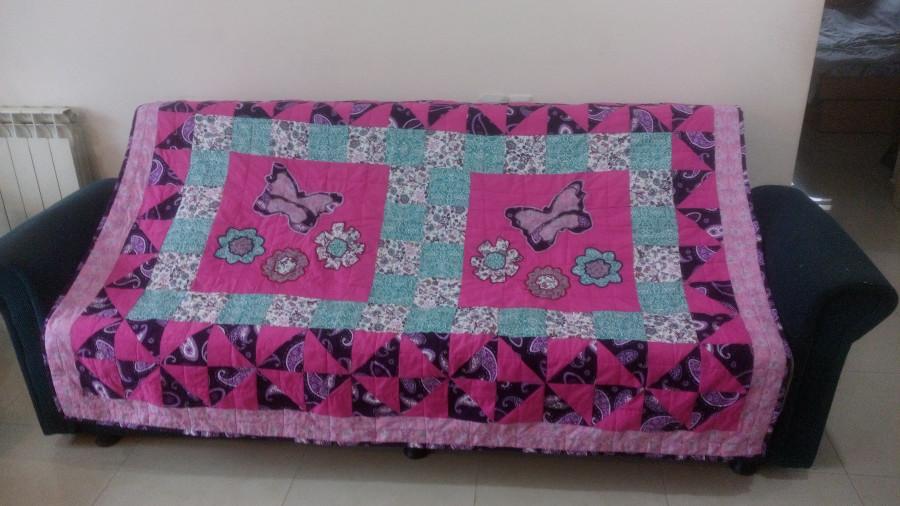 sonya blanket 1