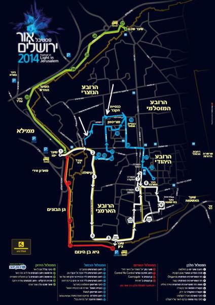 lightinjerusalem-2014-festival-map--withtext