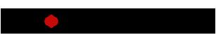 Логотип NoNews
