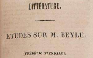 Stendalh.jpg