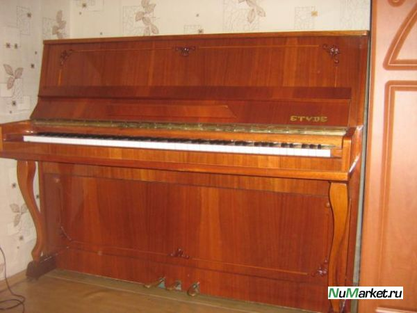 ekaterinburg-prodam_pianino_etyud_400938