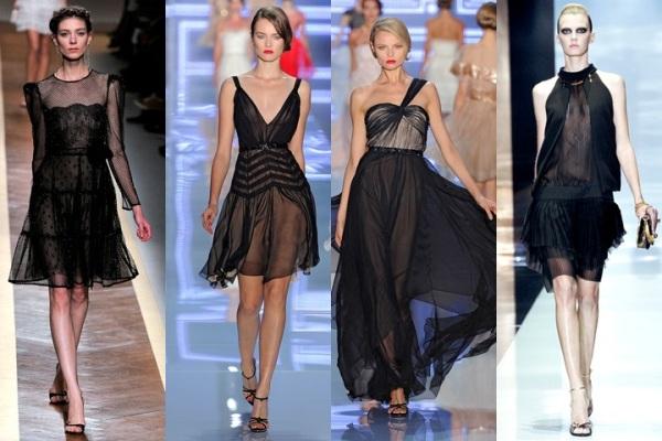 shifon2012_Valentino_Christian-Dior_Gucci