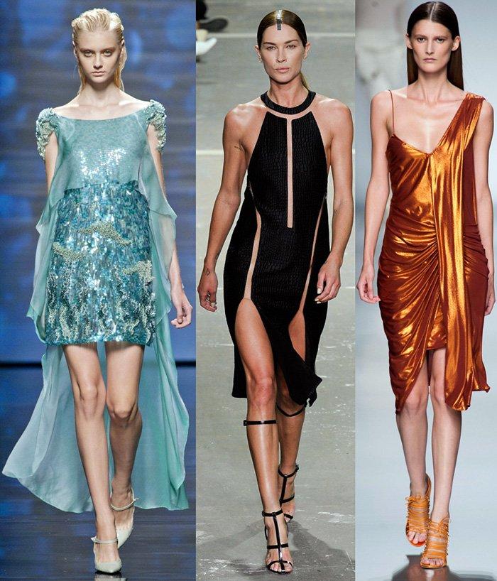 1361428577_dresses-spring-summer-2013-6