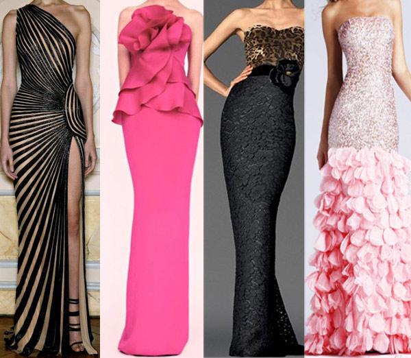 самые-модные-платья-на-выпускной-2013