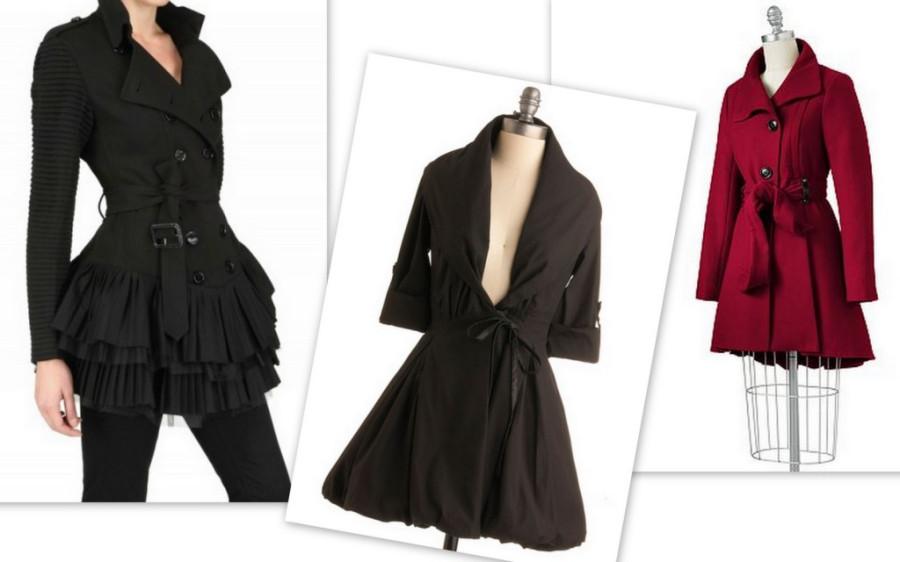 Full-skirted-coats-1024x640