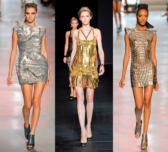 2-summer-dresses-2012