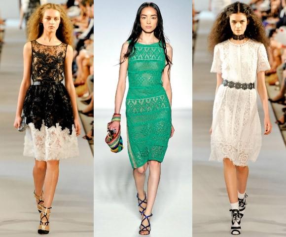 22-summer-dresses-2012