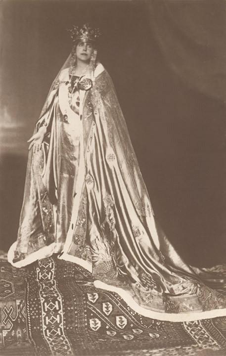 Marie_Coronation_portrait