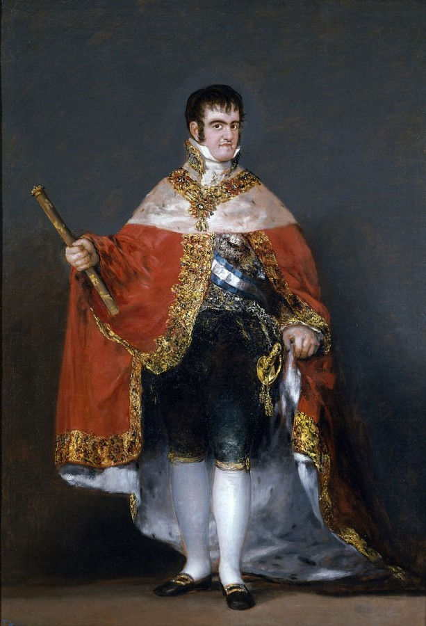 Ferdinand_VII_of_Spain