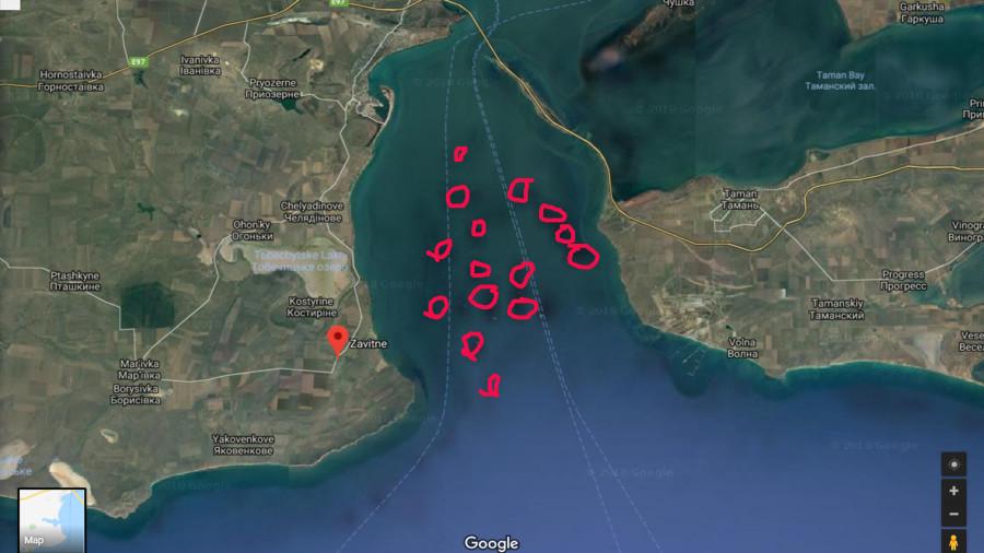 заветное карта и тамань4 прицельное бомбометание