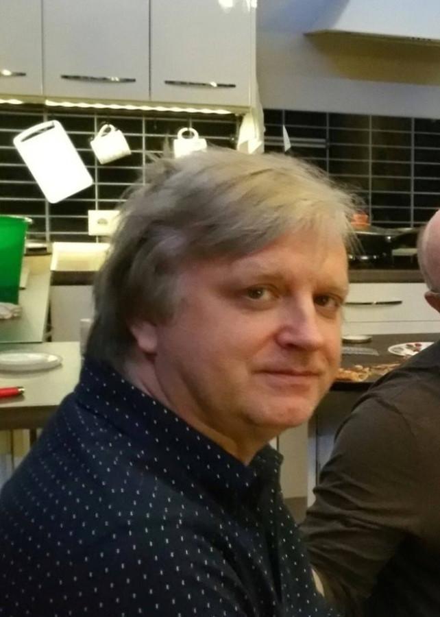 Борис Малышев (2)