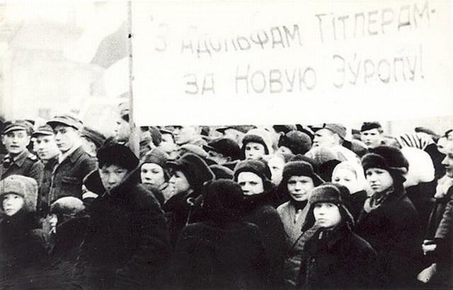 белорус-за-европу
