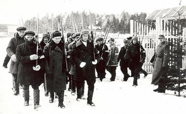 белорус-отряды-самообороны