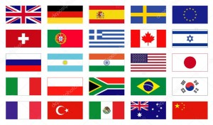 depositphotos_92950494-stock-illustration-vector-flags-of-the-world