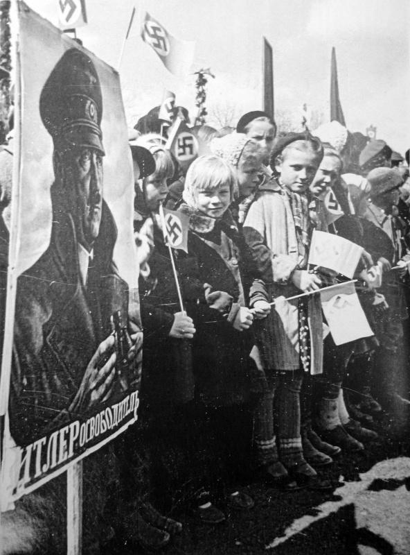 белорус-1-мая-1944