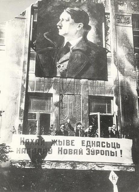 белорус-европа-3