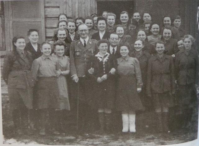 белорусы-фон-Готтберг