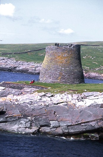Broch_of_Mousa_-_geograph.org.uk_-_2800