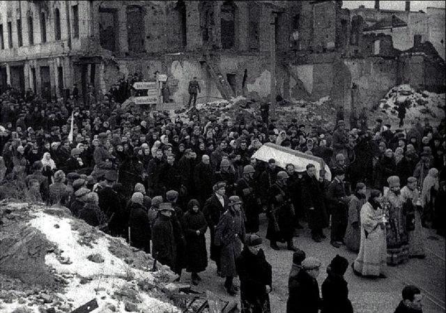белорус-похороны-бургомистра-ивановского-дек-1943
