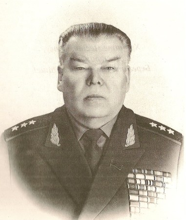 Алидин,_Виктор_Иванович